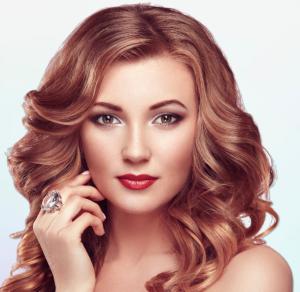 Hair Wig - funziona - composizione - ingredienti - come si usa