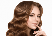 Hair Wig - funziona - prezzo - originale - recensioni - forum - dove si compra?