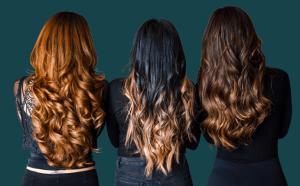 Hair Wig - recensioni - opinioni - commenti - forum