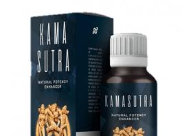 KamaSutra Gocce - funziona - prezzo - originale - recensioni - forum - dove si compra?
