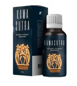 KamaSutra Gocce - recensioni - opinioni - commenti - forum