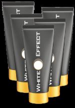 White Effect - funziona - prezzo - originale - recensioni - forum - dove si compra
