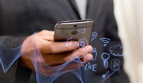 WiFaster - controindicazioni - effetti collaterali