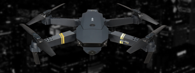 XTactical Drone - dove si compra - prezzo - amazon