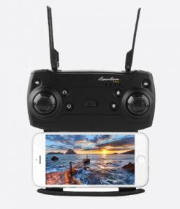XTactical Drone - funziona - come si usa