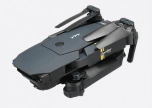 XTactical Drone - funziona - prezzo - originale - recensioni - forum - dove si compra