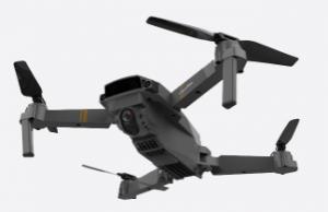 XTactical Drone - recensioni - opinioni - commenti - forum