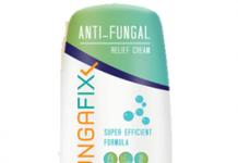 FungaFix - funziona - prezzo - originale - recensioni - forum - dove si compra?