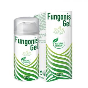 Fungonis Gel - recensioni - opinioni - commenti - forum