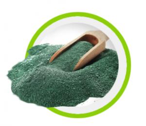 Keto SlimFit - funziona - composizione - ingredienti - come si usa