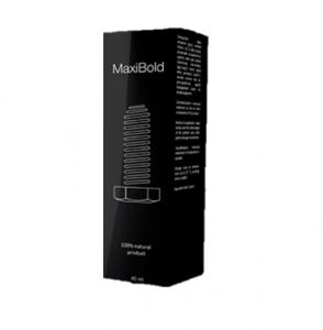 Maxibold - funziona - prezzo - originale - recensioni - forum - dove si compra?