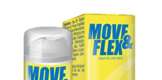 Move&Flex - funziona - prezzo - originale - recensioni - forum - dove si compra?