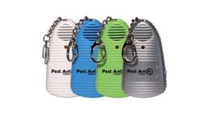Pest Away Mini - dove si compra - prezzo - farmacia - amazon