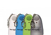 Pest Away Mini - funziona - prezzo - originale - recensioni - forum - dove si compra
