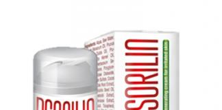 Psorilin - funziona - prezzo - originale - recensioni - forum - dove si compra?