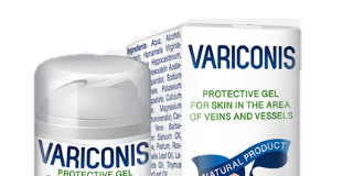 Variconis - funziona - prezzo - originale - recensioni - forum - dove si compra?