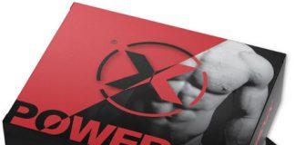 xPower 2.0 - funziona - prezzo - originale - recensioni - forum - dove si compra?