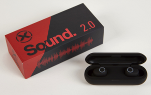 xSound 2.0 - originale - in farmacia - Italia