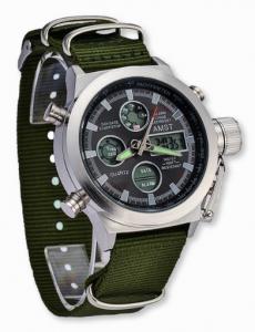xTechnical Watch - funziona - prezzo - originale - recensioni - forum - dove si compra?