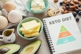 Keto Fuel - originale - in farmacia - Italia