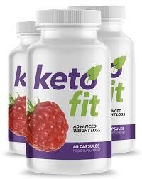 Ketofit - funziona - prezzo - originale - recensioni - forum - dove si compra