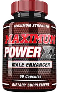 Maximum Power XL - funziona - prezzo - originale - recensioni - forum - dove si compra?