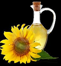 Psorilax - funziona - composizione - ingredienti - come si usa