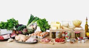 Trim PX Keto - funziona - composizione - ingredienti - come si usa