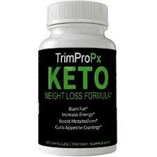 Trim PX Keto - funziona - prezzo - originale - recensioni - forum - dove si compra
