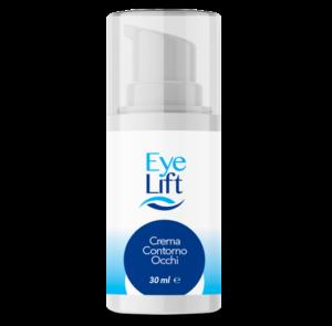 EyeLift - funziona - prezzo - originale - recensioni - forum - dove si compra?