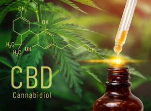 GreenLeaf CBD Oil - recensioni - opinioni - commenti - forum