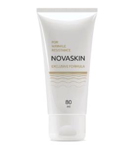 NovaSkin - funziona - prezzo - originale - recensioni - forum - dove si compra?