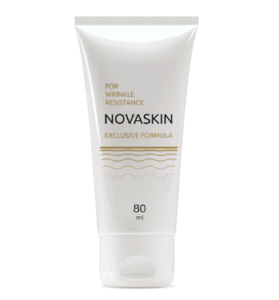 NovaSkin - recensioni - opinioni - commenti - forum
