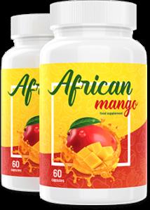 African Mango Slim - commenti - forum - recensioni - opinioni
