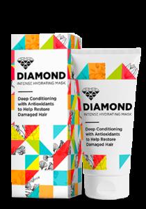 Diamond - funziona - prezzo - originale - recensioni - forum - dove si compra?