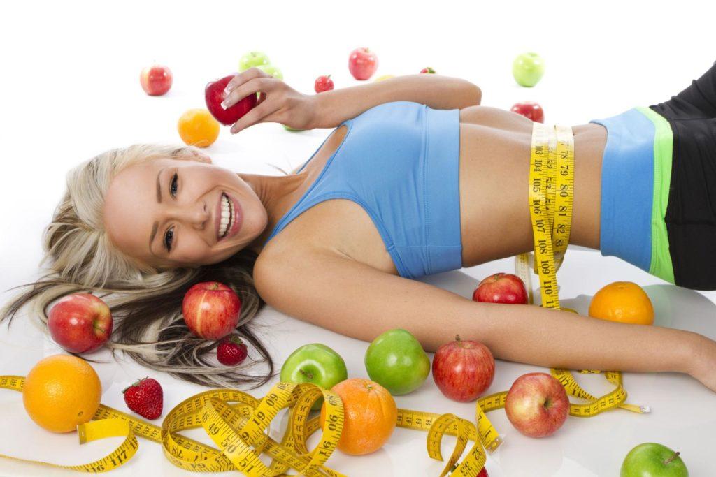 Keto Weight Loss Plus - funziona - composizione - ingredienti - come si usa