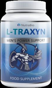 L-traxyn - funziona - prezzo - originale - recensioni - forum - dove si compra?