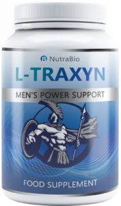 L-traxyn - recensioni - opinioni - commenti - forum