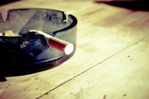 Nicotine Free - in farmacia - originale - Italia