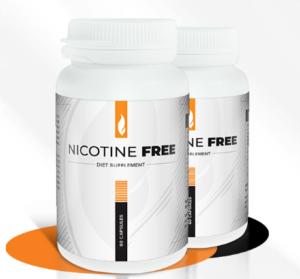 Nicotine Free - recensioni - opinioni - commenti - forum