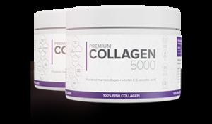 PremiumCollagen5000 - funziona - recensioni - forum - dove si compra? - prezzo - originale