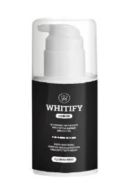 Whitify Carbon – forum - opinioni - commenti - recensioni