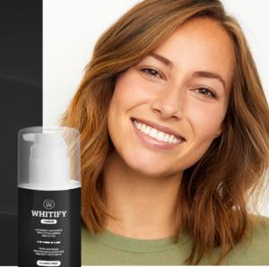 Whitify Carbon - originale - Italia - in farmacia