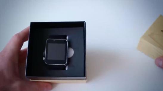 Smartwatch A1 - dove si compra? - prezzo - farmacia - amazon