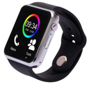Smartwatch A1 - recensioni - opinioni - commenti - forum