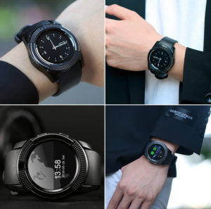Smartwatch V8 - dove si compra? - prezzo - amazon