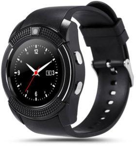Smartwatch V8 - recensioni - opinioni - commenti - forum