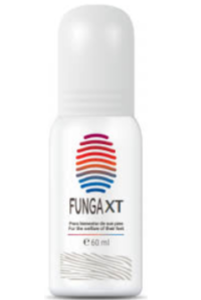 FungaXT - forum - opinioni - recensioni
