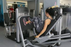 Gymform Squat Perfect - in farmacia - originale - Italia
