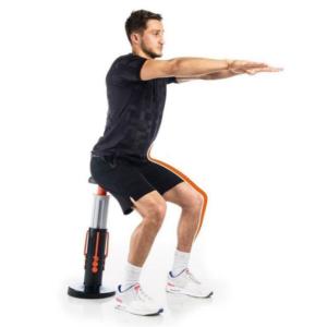 Gymform Squat Perfect - originale - recensioni - forum - dove si compra? - funziona - prezzo